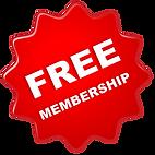 free membership-2.png
