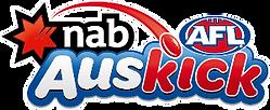auskick_logo_edited.png