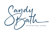 colored-photologo-#1b4868.png