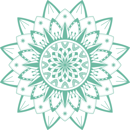 Intuitive Session 30-Minutes (In-Person)