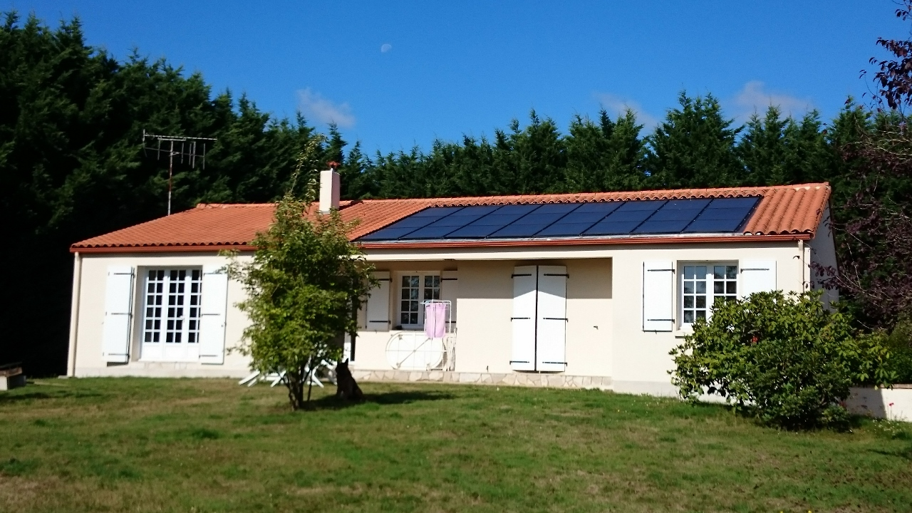 Rénovation-performance-énergétique