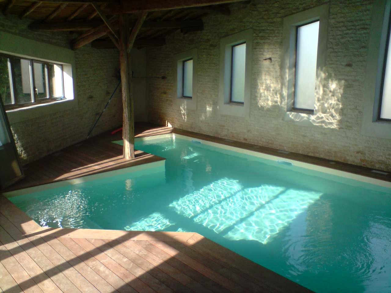 Aménagement-dépendance-piscine