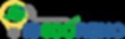 idecoreno_logo_2020.png