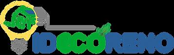 idecoreno - construction extension rénovation