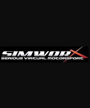 simworx.JPG