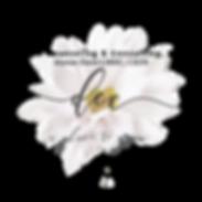 Marnie Davis Logo revised 12 23 19 02.pn