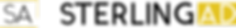 Logo.Last.png