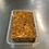 Thumbnail: Bacon Cheeseburger - Keto Ready Made Meals
