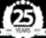 25 Years Anniversary White.png
