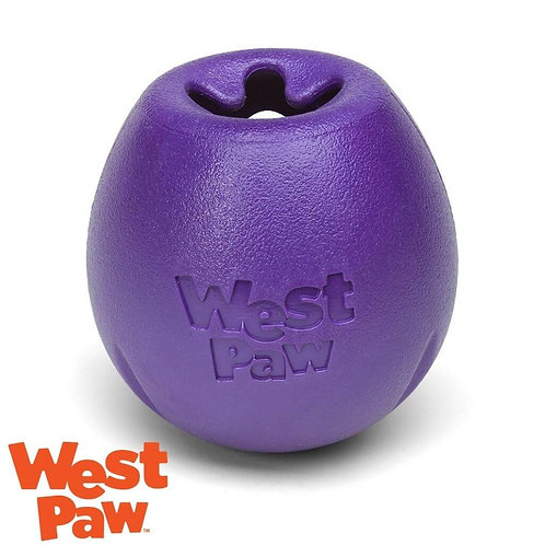 West Paw Rumbl - Large