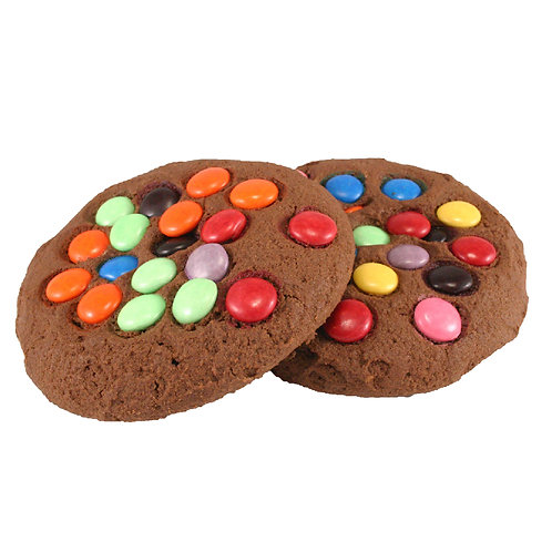 Smartie Kids Cookies - pack of 12