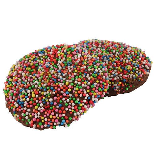Freckle Kids Cookies - pack of 12