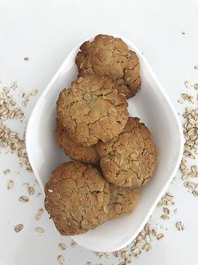 ANZAC Biscuit.jpg