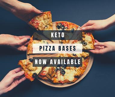 Copy of Simple Bars Pizza Recipe Pintere
