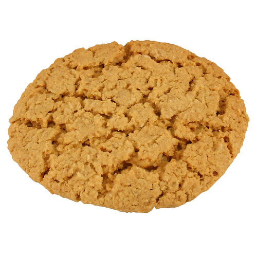 ANZAC Biscuit Cafe Cookies - pack of 12