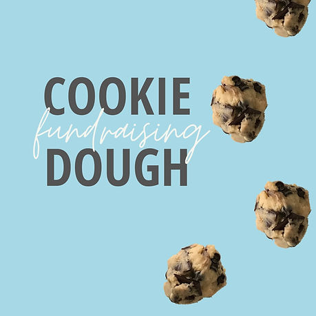 Cookie%20Dough%20Fundraiser%20Home%20Pag