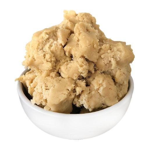 Vanilla Cookie Dough - 1.5kg
