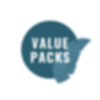 Value Packs (1).png