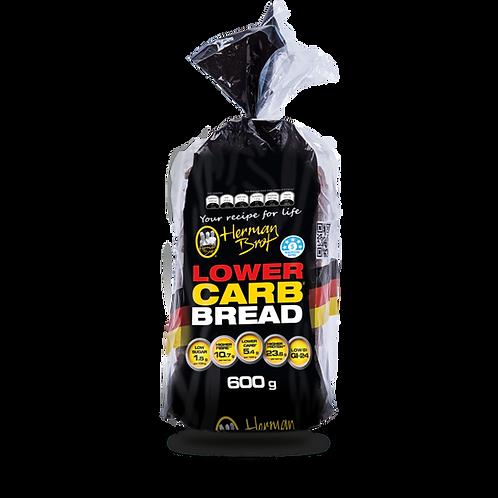 Herman Brot Bread