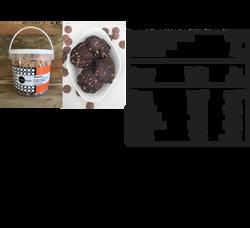 Triple Choc Nutritional Info
