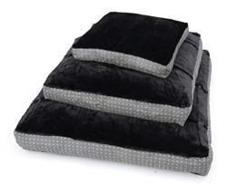 Plush Cushion