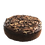 Thumbnail: Decadent Chocolate Banana Cake