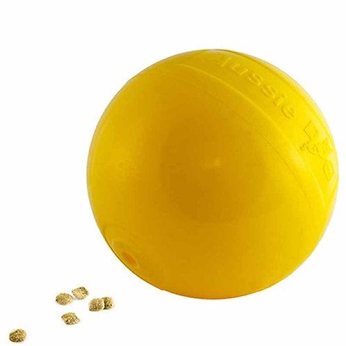 Aussie Dog Tucker Ball - Large