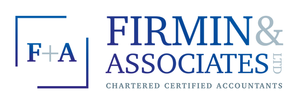 firmin-and-associates-ltd-(72dpi).png