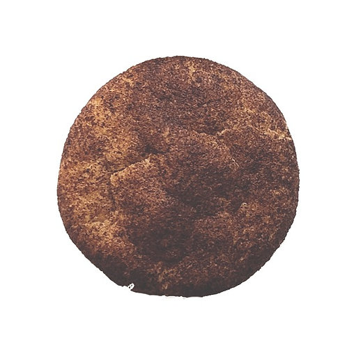 Snickerdoodle Keto Cookies - pack of 6