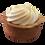 Thumbnail: Lemon Meringue Tartlets - pack of 9