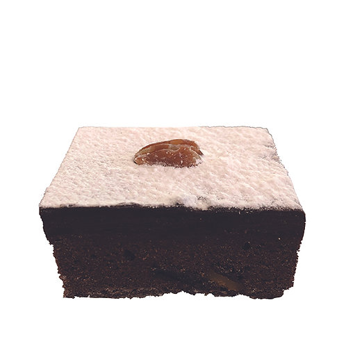 Chocolate Brownie Fudge Warm Puddings - pack of 6