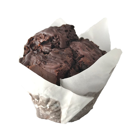 Black Forest Premium Muffins - pack of 3