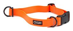 Dry Collar - Orange