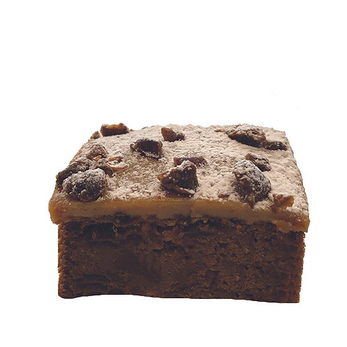 Sticky Date Warm Puddings - pack of 6
