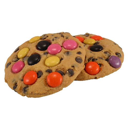 Spottie Dottie Kids Cookies - pack of 12