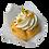 Thumbnail: Citrus - Keto Cupcakes x 3