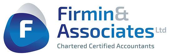 Firmin-and-Associates-Ltd-(72dpi).jpg