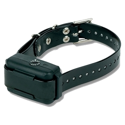 Dogtra Bark Collar - YS500