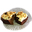 Thumbnail: Caramelised Fig & Date Gluten Free Little Loaves - pack of 3