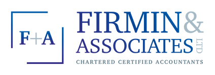 firmin-and-associates-ltd-(72dpi).png