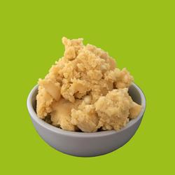 Gluten Free Macadamia & White Choc Cookie Dough