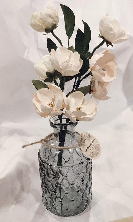 Starry Nights Mini Bouquet