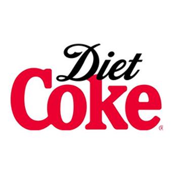 dietcoke-1.png