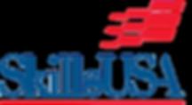 skills-logo-new.png
