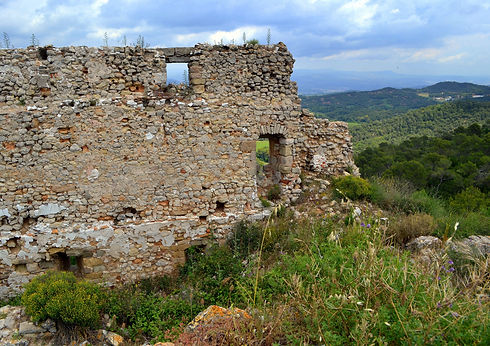 Castell_de_Queralt_(Bellprat)_-_2.jpg