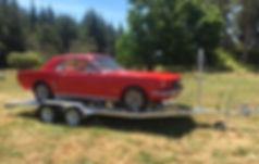 Car Trailer 2.JPG