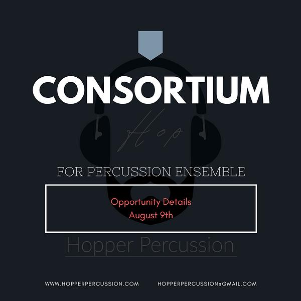 Consortium Promo.png