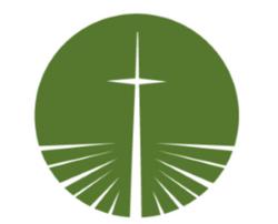 Evangelical Presbyterian Church of Newark, Delaware