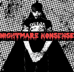 Nightmare Nonsense