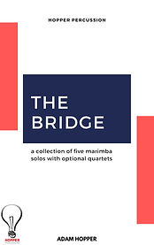 The Bridge Cover.jpg